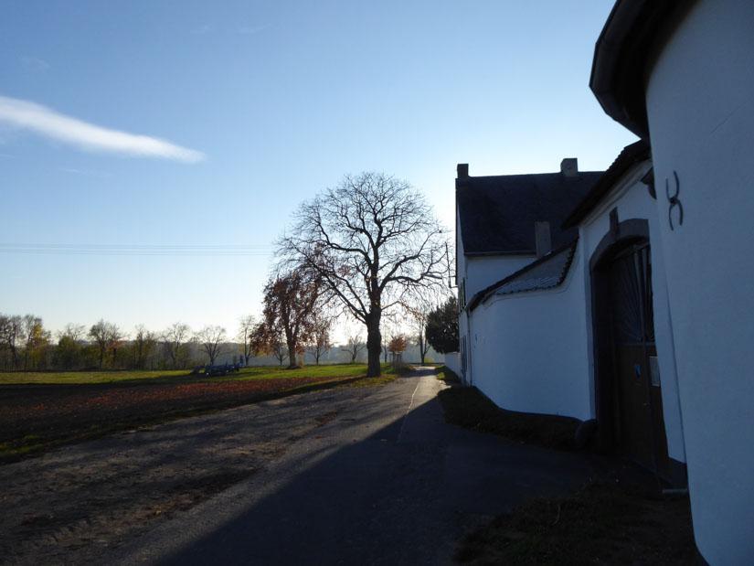 Schneppenhof